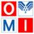 OMI лого
